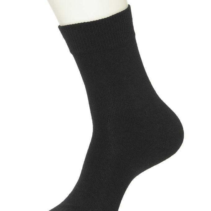 Bobby Womens 4 Pairs Socks Model 501,502 JOY SOX
